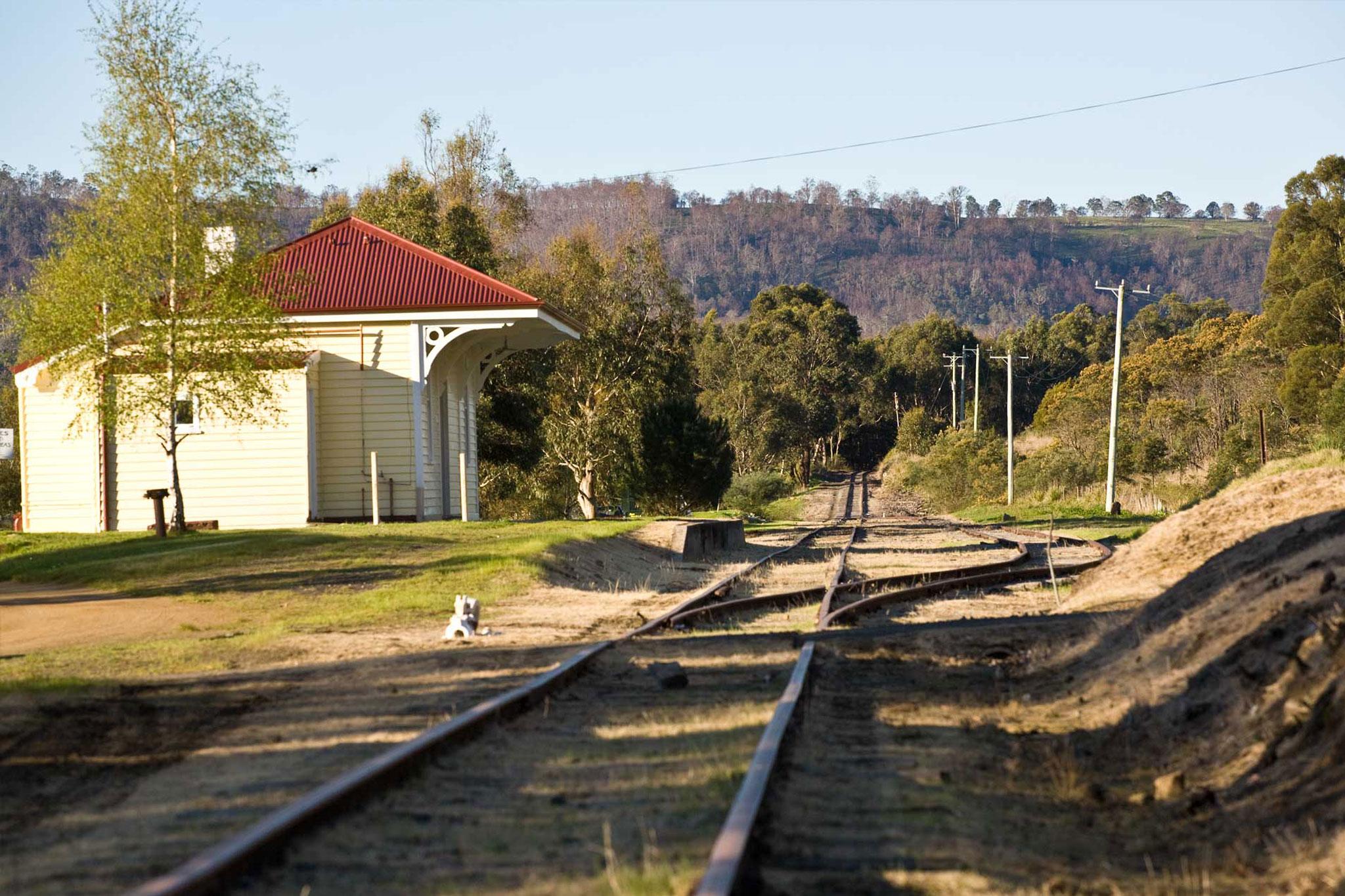 Region Photo 4